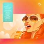 Chill Lounge Del Mar, Vol.1 (Ibiza Beach Chilled Out Sessions)