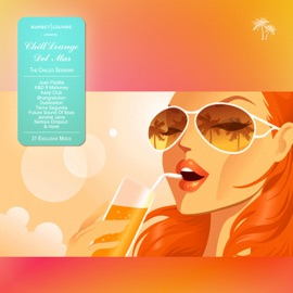Summer Rain Balearic Mix Feat Mahoney