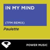 In My Mind (TFM Remix Radio Edit)