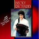 Becky Richard