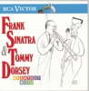 Greatest Hits, Frank Sinatra & Tommy Dorsey