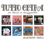 Quartetto Cetra - L'orologio matto (Rock Around the Clock)