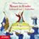 Marko Simsa - Mozart für Kinder: Nachtmusik und Zauberflöte