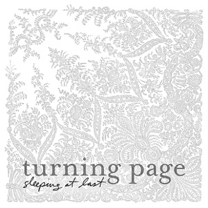Sleeping At Last - Turning Page - Line Dance Music