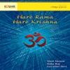 Hare Rama Hare Krishna Chanting