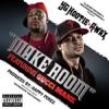 Icon Make Room (feat. Gucci Mane) - Single