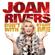 Joan Rivers Photo