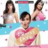 Shaadi Se Pehle (Original Motion Picture Soundtrack), Himesh Reshammiya