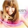MAY'S & May J - Time to Say Goodbye