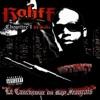 Le Cauchemar Du Rap Francais (feat. Dj Mosko)