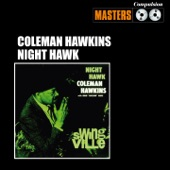 Coleman Hawkins - Don't Take Your Love From Me