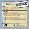 John Peel Session (10th April 1978) - Single ジャケット写真