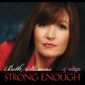 Beth Stevens - Heading Out Of Heartache