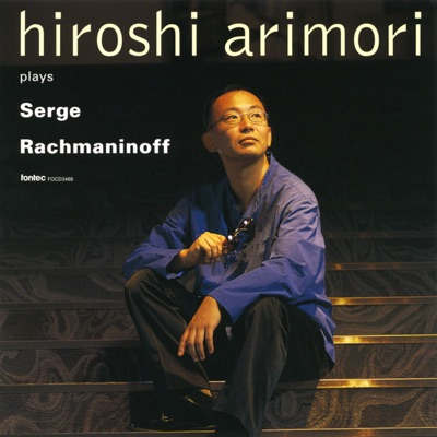 Rachmaninoff | sites to download epub books!