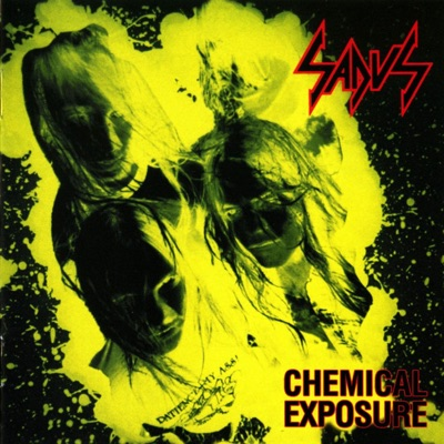 Chemical Exposure - Sadus