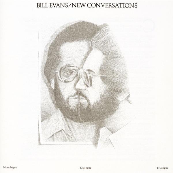 Bill Evans - Maxine