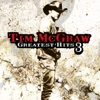 Tim McGraw Greatest Hits Vol 3