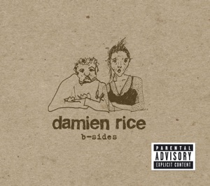 Damien Rice - Lonelily