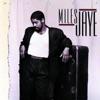 Miles Jaye - Let's Start Love Over.