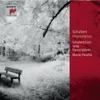 Schubert - Impromptu opus 142 no 3