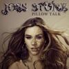 Pillow Talk - Single ジャケット写真