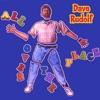 Dave Rudolf - Montezumas Revenge