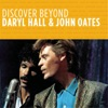 Discover Beyond Daryl Hall John Oates Remastered EP