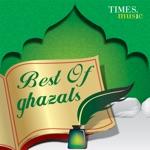 Chand Taron Se thumbnail