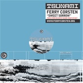 Sweet Sorrow - Single
