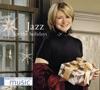 Snowfall (Album Version)  - Tex Beneke;The Glenn Mil...
