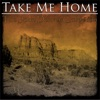 Icon Take Me Home - The John Denver Collection