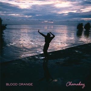 Chamakay - Single Mp3 Download