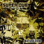 Super Dub Tribe - Poor Man's Prayer