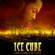 Go to Church (feat. Snoop Dogg & Lil Jon) - Ice Cube