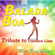 Balada Boa - Tche Tche Group
