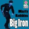 Big Iron (Digitally Remastered) - Single