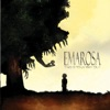 Emarosa - This Is Your Way Out Album