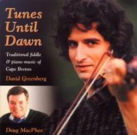 Tunes Until Dawn by David Greenberg & Doug Macphee on Apple Music