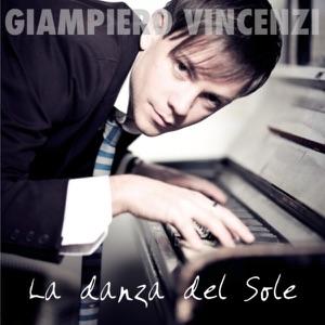 Giampiero Vincenzi - Dammi Un Bacio - Line Dance Music