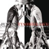 Until The End Of Time (Ralphi Rosario Soul Radio Mix) - Single, Justin Timberlake & Beyoncé