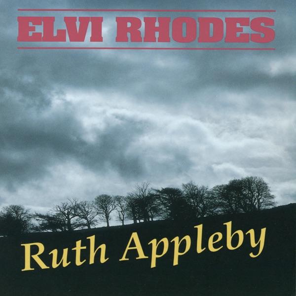 Ruth Appleby Unabridged By Elvi Rhodes Download Ruth Appleby