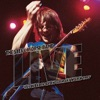 Steve Morse Band - Country Colors  Live