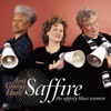 Saffire - The Uppity Blues Women - If I Should Die Tonight