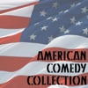 American Comedy Collection