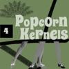 Popcorn Kernels 4
