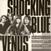 Shocking Blue - Venus - B.H.F. Remix