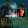 Start:03:23 - John Miles - Music