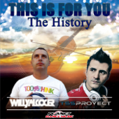 This Is for You (The History)