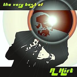 Al Hirt The Best Of Al Hirt