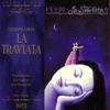 Verdi: La Traviata (1973 Recording), José Carreras, Nino Verchi, Renata Scotto & Sesto Bruscantini